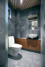 Unusual Bathroom Mirrors Bathroom Splendid Unusual Bathroom With Wall Panels And Small