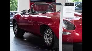 million dollar motors walser automotive