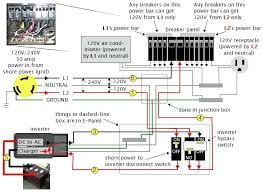 50 amp rv wiring amp breaker panel solar diagram of amp plug wiring 50 amp rv breaker box wiring diagram 50 amp rv wiring amp wiring diagram download dc volt circuit breaker wiring diagram 50 amp