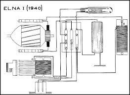 elna grasshopper blog it s all about the elna sewing machine grasshopper wiring diagram