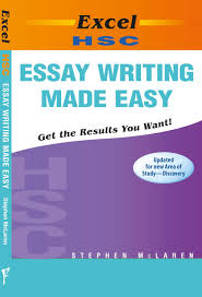 Ielts     essays Google Play Business Proposal Writing Made Easy  Writing a business proposal pdf