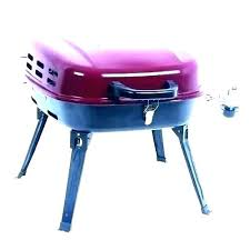 grill cover gas grill covers electric stove burner covers gas grill covers grill tabletop