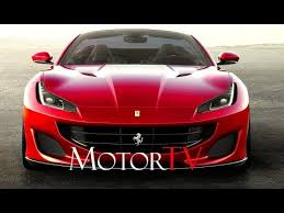 2018 ferrari portofino specs. fine portofino all new 2018 ferrari portofino v8 600 hp preview l california t successor  and ferrari portofino specs