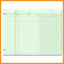 Account Ledger Printable Printable Ledger Paper Ledger Paper Template Lehegrenw Club