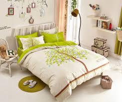 designotton stripe bedding set hilton to home hotelollection fascinating spring bling waverly collection design