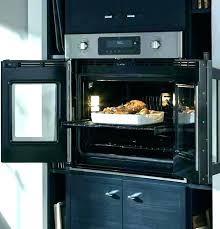 wall ovens review viking oven double lovely french door single reviews le ov