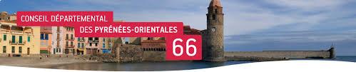 Les différentes commissions > Le Conseil Départemental des  Pyrénées-Orientales 66