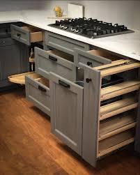 Cabinets Free Estimate Kitchen Cabinets Wood Kitchen Cabinets
