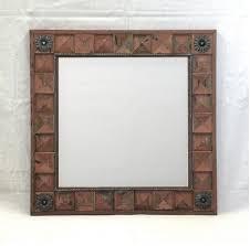 Image Office Desk Image Of Rustic Wood Mirror Frame Daksh Full Size Of Bathroom Large Diy Rustic Kit Dakshco Rustic Wood Mirror Frame Daksh Full Size Of Bathroom Large Diy