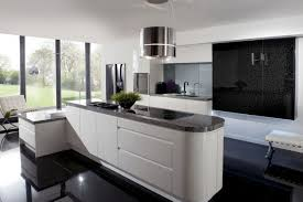 modern kitchen designs. Italian Kitchen Design 1 Modern Designs