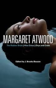 best margaret atwood images margaret atwood margaret atwood the robber bride the blind assassin oryx and crake