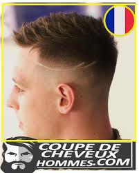 Coupes Hommes 2019 Top 40 Coupe De Cheveux Homme