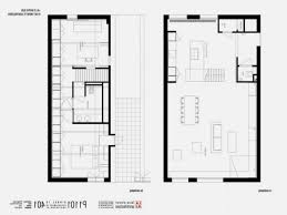 New House Plans Drawn By Studer Residential DesignsFloor Plans With Stairs