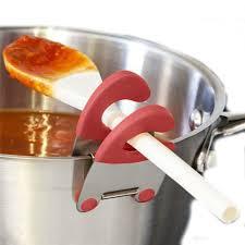 Тот, кто их придумал — гений! Необычные гаджеты для кухни ...