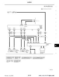 nissan sentra wiring diagram pdf nissan wiring diagrams online nissan sentra wiring diagram pdf nissan image