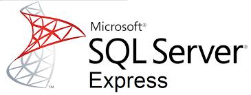 4 Techniques For Microsoft Sql Database Design And Optimization