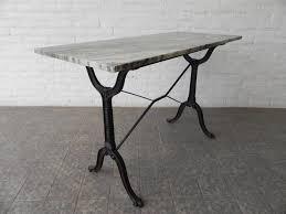 metal furniture design. Furniture:Furniture Creative Artistic Design Best Home Together With Good Looking Photograph 45+ Metal Furniture