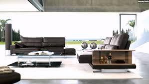 comfortable rolf benz sofa. Rolf Benz Vero. Vero O Comfortable Sofa