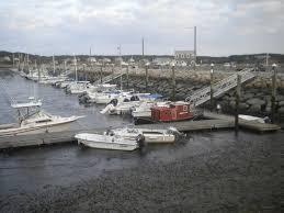 Tide Chart Cape Cod Wellfleet The Tides Of Cape Cod Jim Sells Cape Cod Real Estate