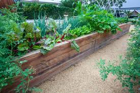 how to start a garden bed. Fine Garden How To Start Your Own Urban Garden Throughout To A Bed A