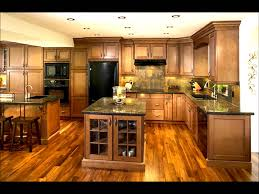 To Remodel A Kitchen Remodel Kitchen Cabinets Ideas Fascinating Custom Islands 12239