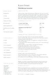Graduate Cv Template Download