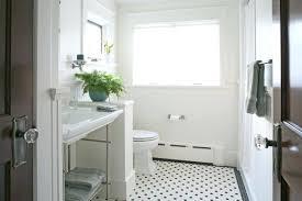 bathroom floor tile ideas traditional. Simple Floor Traditional Bathroom Floor Tiles Best Design Ideas To Get Inspired   For Bathroom Floor Tile Ideas Traditional