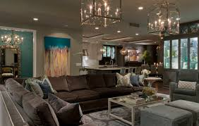 lighting in the living room. wonderful the classy lights for living room your fresh home interior design with  in lighting the