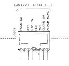 mh 25a8j vertex standard mobile microphone standard replacement mobile microphone standard replacement microphone