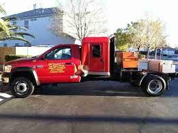 Pickup Truckss: Hot Shot Loads For Pickup Trucks