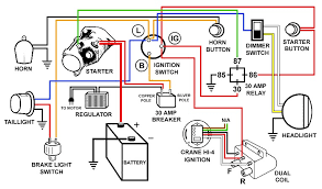 crane boiler wiring wiring diagram & fuse box \u2022 Gas Boiler Wiring Layout wiring diagram for thermostat to boiler crane ignition triumph rh interkulinterpretor com hot water boiler wiring