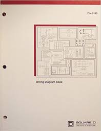 wiring diagram book (file 0140, square d groupe schneider) square d wiring diagram book 1978 ford f250 wiring diagram book (file 0140, square d groupe schneider) square d company amazon com books