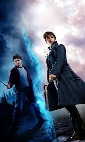 Harry Potter Wallpaper Harry - Novocom.top