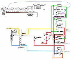 toro wheel horse wiring schematic wirdig voltage regulator wiring diagram furthermore wheel horse wiring