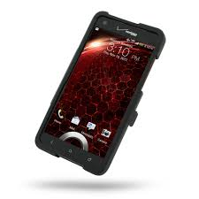 HTC Droid Dna Aluminum Metal Case ...