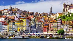 เหตุผลอะไร เราจึงควรลงทุนอสังหาริมทรัพย์ที่ ประเทศโปรตุเกส