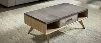 coffee table bartolo view bally