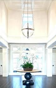 foyer lighting low ceiling fancy foyer lighting low ceiling front foyer lighting entry foyer ideas small