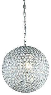 4 light chrome crystal chandelier 4 light chrome crystal chandelier designs flush mount 4 light chrome