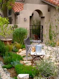 Small Picture 27 best Austin Xeriscapes images on Pinterest Landscaping ideas