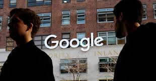 google plus will be shut down after user information was exposed the new york times