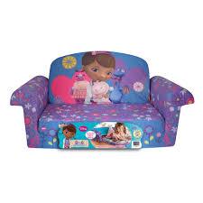 Bedroom Doc Mcstuffins Twin forter And Sheet Set Furniture
