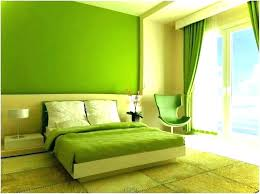 colour schemes living room decoration combination for yellow paint bedroom painting two colours color palette interior