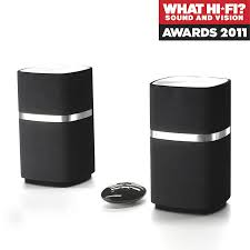 bowers and wilkins mm 1. bowers \u0026 wilkins wireless speaker mm-1 - black bowers and wilkins mm 1