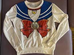 <b>sailor moon</b> - Купить личные вещи недорого в России: одежда ...