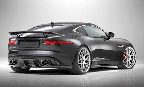2018 jaguar price. delighful 2018 2018 jaguar ftype r roadster sale with price