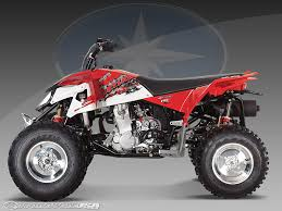 2009 polaris atv photos motorcycle usa