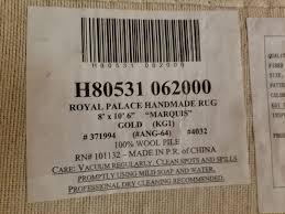 high bid 60 00 usd beck925 bidding history