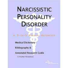 research paper on narcissism t personality disorder narcissism