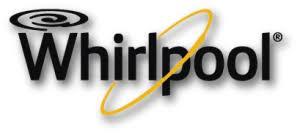 logo whirlpool | Autodeal Computique SXM